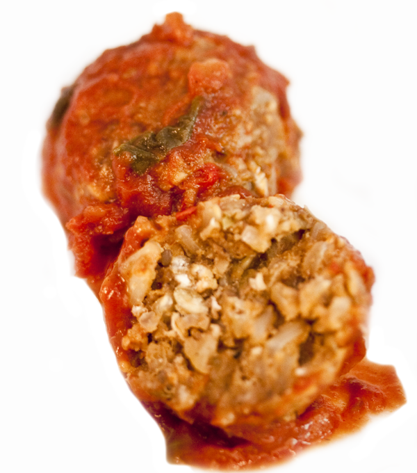 how to cook premade meatballs